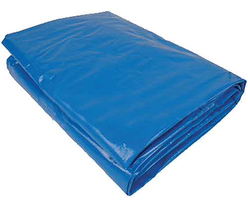 TARPS, REGULAR DUTY