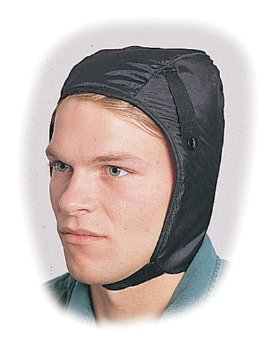 Protection contre le froid