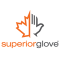 Superior Glove Works