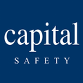 Capital Safety Group Canada