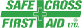Safecross First Aid