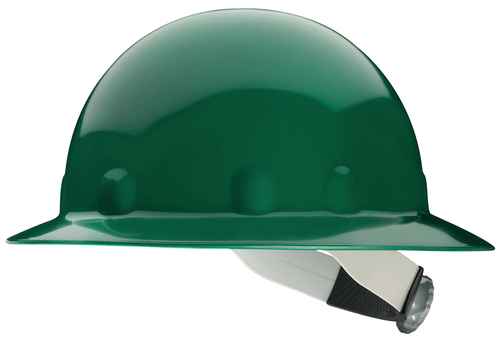 Protective cap and welding helmets